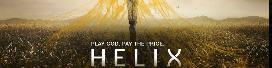 série Helix