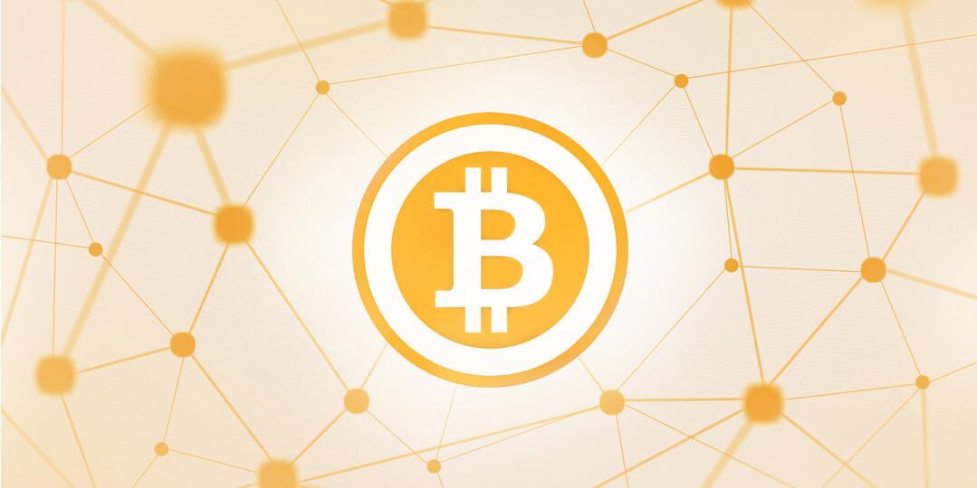 ganhar Bitcoins