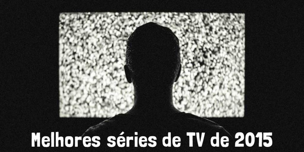 melhores séries de TV 2015