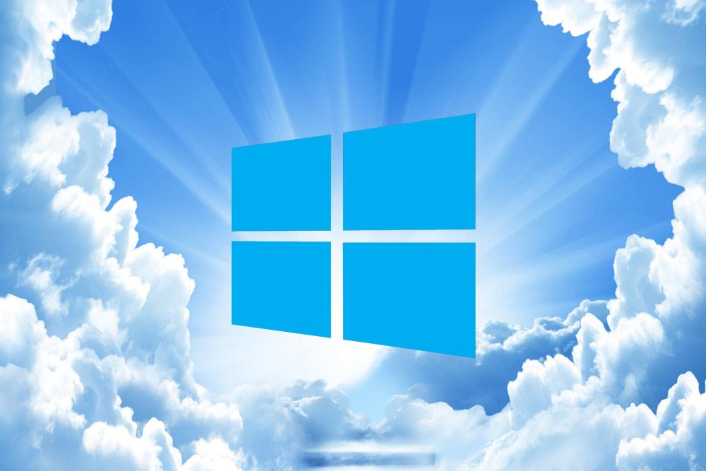 Windows 10 não liga